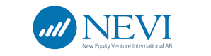 New Equity Venture Int. AB
